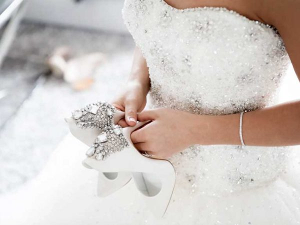 5-Tips-to-Find-the-Perfect-Formal-Wedding-Dress