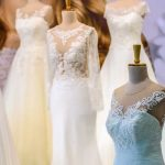 Styling-an-Entire-Bridal-Cohort-on-a-Budget-My-Story